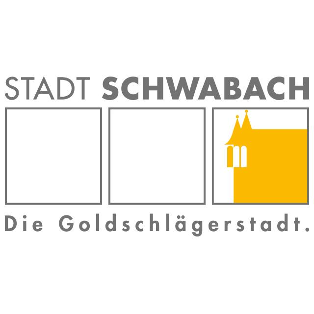 Stadtportal Schwabach